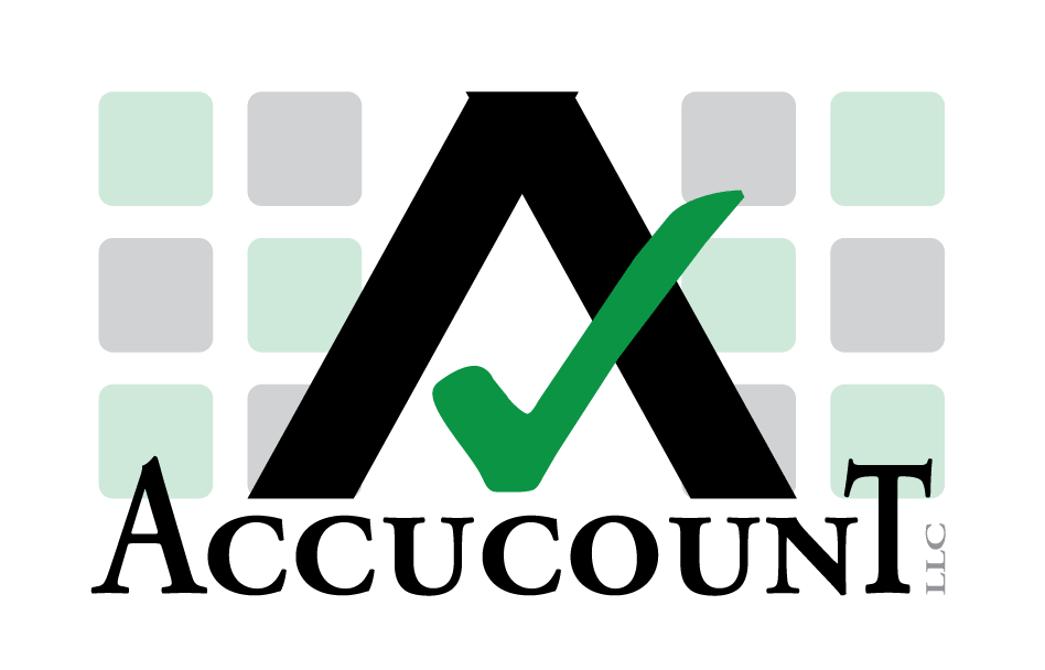 Accucount LLC